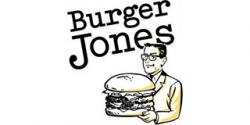burger-jones.jpg