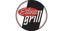 edina-grill.jpg