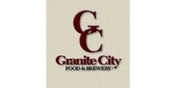 granitecity.jpg