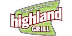 highlandgrill.jpg