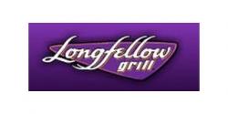 longfellow.jpg