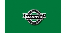 mannyssteakhouse2.jpg