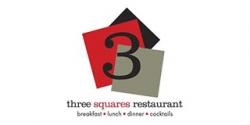 threesquares.jpg
